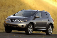 /data/articles/98/2009_nissan_murano_1.jpg