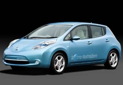 /data/news/15684/11-nissan-leaf-fs-st.jpg