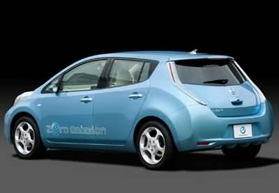 /data/news/15684/11-nissan-leaf-rs-st.jpg