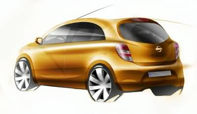 /data/news/15878/nissan_micra_sketches.jpg