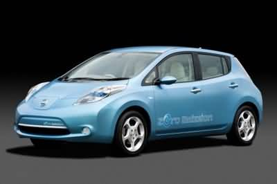/data/news/15947/nissan-leaf.jpg